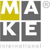 Make International