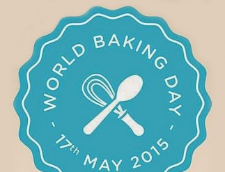 NewsWorld baking day 2015