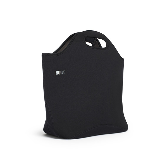 Everyday Tote Black
