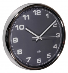 WALL CLOCK GY