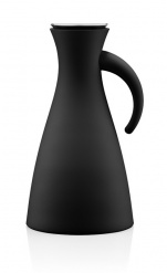 Thermo Jug 1.0l Matt black