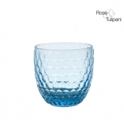 OPERA SKY WATER GLASS