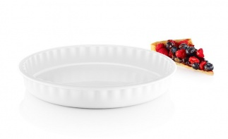 Pie dish, medium  24cm, Legio