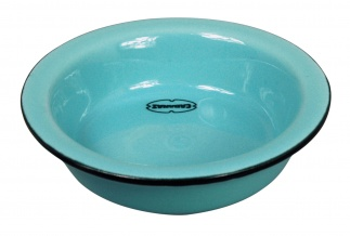 Cabanaz TEA TIP / Mini bowl Arctic blue