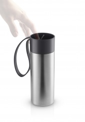 To Go Cup, 0.35l, black