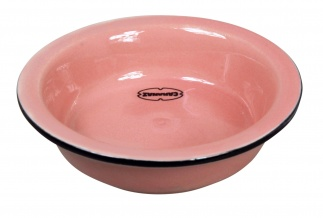 Cabanaz TEA TIP / Mini bowl Cinnamon pink