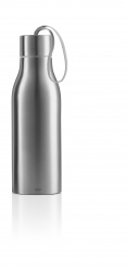 Picnic Flask, 1L Marble grey