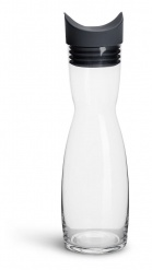 Other, Dining, Picnicware, TablewareFlip carafe grey£30.00