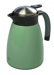 Cabanaz THERMAL JUG Vintage Green