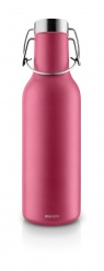 Cool vacuum flask Berry Red