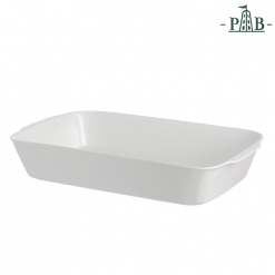 ANGHIARI RECTANG.BAKING DISH CM 31X19 GB