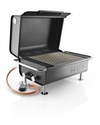 Outdoor, BBQ, SummerBox gas grill£900.00