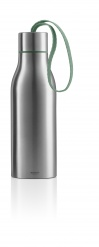 Thermo flask, 0.5 l, G.green