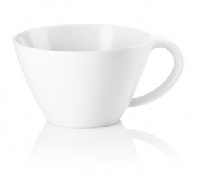 Amfio Teacup 22 cl