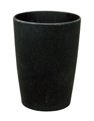ZIP CUP Carbon black