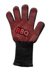 Other, BBQBBQ Glove£13.00