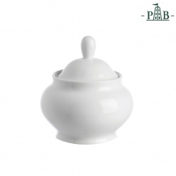 GIOTTO SUGAR BOWL CM 8,5