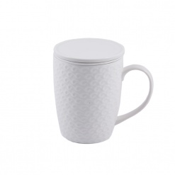 MOMENTI INFUSION MUG 3 PCS GB