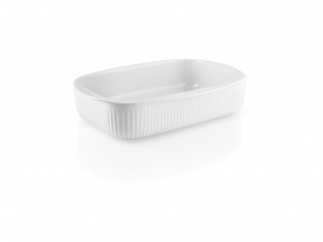 Kitchen, Kitchen CookingOvenproof dish small Legio Nova£35.00