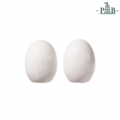 Menage Egg Salt & Pepper
