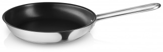 Frying pan - 24cm (Heat Controlled)