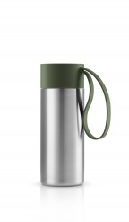 To Go Cup 0.5l Forest green
