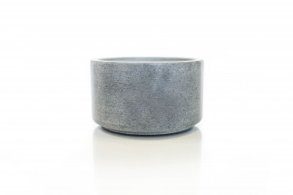Soapstone Tiny Bowl Series - Ramekin