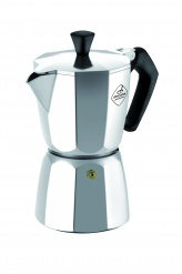 Coffee Maker 6 Cups Paloma