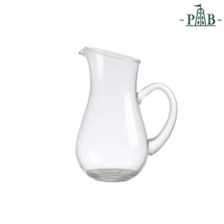 COLLE OBLIQUE JUG LT 0,5 GB