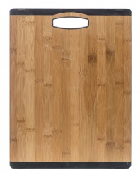 Cuttingboard, big