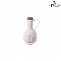 MENAGE BULB OIL BOTTLE