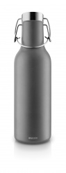 Cool vacuum flask Dark Grey