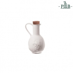 MENAGE BULB VINAGER BOTTLE