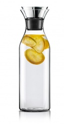 Fridge carafe 1.4 l