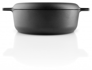 Sauté pot Ø24cm Nordic kitchen