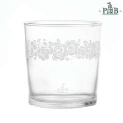 Babila Tumbler Rose Gb