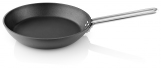 Professional frying pan Ø28cm