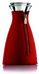 CafeSolo 1,0 l, Red