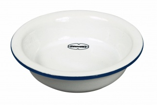 Cabanaz TEA TIP / Mini bowl Classic white