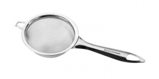 All-Stainless Steel Strainer 10 Cm Presto
