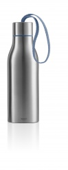 Thermo flask, 0.5 l, M.blue