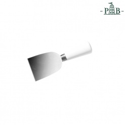Pienza Soft Cheese Knife Cm 12