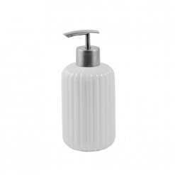 CHIANCIANO LIQUID SOAP DISPENSER GB (#)