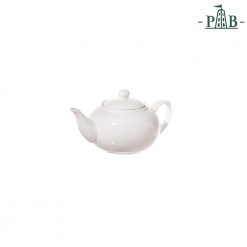 CORTE TEA POT cc 800 GB