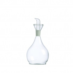 OEVO Oil Bottle 0.25L