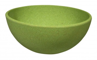BIG BOWL Wasabi Green