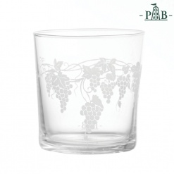 Babila Tumbler Grape Gb
