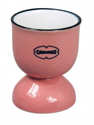 EGG CUP PK
