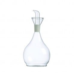 OEVO Oil Bottle 0.5L