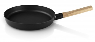 CookingNordic kitchen frying pan 28 cm£130.00